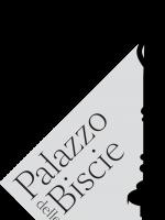 logo-palazzo