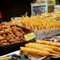 street food1